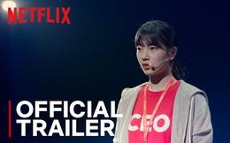 Tại sao châu Á đang trở thành thị trường trọng yếu của Netflix?