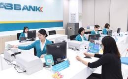 ABBank lên sàn UPCoM ngày 28/12, giá khởi điểm 15.000 đồng/cổ phiếu