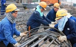 Ngân hàng Thế giới: Covid-19 gây tăng mạnh thất nghiệp ở nữ giới, đặc biệt tại khu vực đô thị
