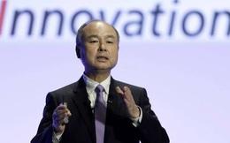 Chiến thuật mới của Masayoshi Son: Rót hơn 600 triệu USD vào 1 công ty chuyên đi thâu tóm