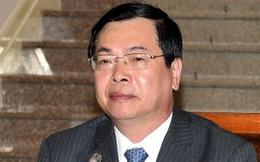 Gây thiệt hại hơn 2.700 tỷ đồng, cựu Bộ trưởng Vũ Huy Hoàng và đồng phạm chuẩn bị hầu tòa