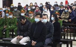 Phó giám đốc Liên Kết Việt nhận lương 2,2 tỷ đồng/tháng