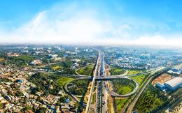 Toàn cảnh thị trường bất động sản Biên Hòa, Đồng Nai - Bài 1: Đón sóng dịch chuyển và bài toán liên kết vùng