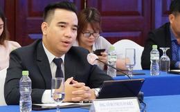 """Chuyên gia CBRE Việt Nam: Nhiều chủ đầu tư tung ra sản phẩm """"smarthome, smartcity"""" như một gia vị để nâng giá bán"""