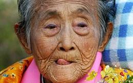 """Ở Nhật có một ngôi làng sống thọ bậc nhất, bí quyết trăm tuổi của họ đến từ 5 món ăn mà Việt Nam có vừa nhiều vừa """"rẻ bèo"""""""