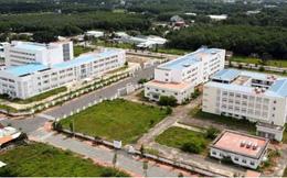 Sở Y tế Bình Dương nói về 3 bệnh viện hơn 930 tỷ đồng bị bỏ hoang