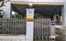 Bắt Phó Cục trưởng Cục Quản lý thị trường Phú Thọ cùng 3 đồng phạm