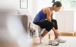 Đây chính xác là ba thời điểm vàng để nâng cao sức khỏe: Dù bận rộn đến mấy tuyệt đối đừng bỏ qua