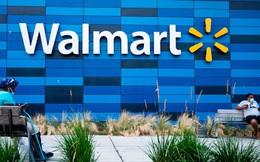 Chính phủ Mỹ kiện Walmart