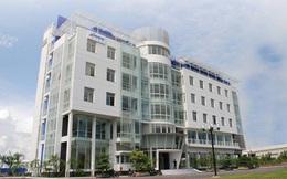 Đô thị Kinh Bắc (KBC) vừa ký được hàng loạt hợp đồng cho thuê đất với tổng diện tích 150ha, tổng giá trị 150 triệu USD