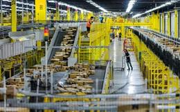 Cách Amazon trở thành công ty 1.000 tỷ USD: Suốt 25 năm sao chép sản phẩm của các nhà buôn, bán với giá rẻ hơn cả nửa, ép họ vào đường cùng, phá sản