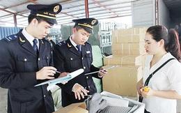 Điểm sáng trong công tác kiểm tra chuyên ngành hàng hóa xuất nhập khẩu