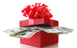 Điểm danh những doanh nghiệp chốt quyền nhận cổ tức bằng tiền, cổ phiếu và cổ phiếu thưởng tuần 28/12-31/12