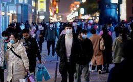 Báo Trung lý giải nguyên nhân Việt Nam và các quốc gia châu Á sẵn sàng đi trước phương Tây để phục hồi kinh tế