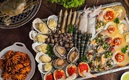 Các đầu bếp chuyên nghiệp tiết lộ những món không nên ăn khi đến nhà hàng, trong đó có một món mà ai cũng rất hay ăn