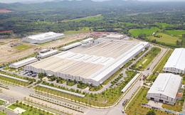 Triển vọng tăng trưởng từ các doanh nghiệp bất động sản công nghiệp