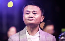 Vận đen liên tiếp tìm đến Alibaba: Cổ phiếu lao dốc mạnh chưa từng thấy, 200 tỷ USD vốn hóa bị 'thổi bay'