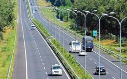 Mục tiêu hết năm 2025 có gần 4.000 km đường cao tốc