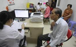 Thông khám chữa bệnh BHYT tuyến tỉnh: Trường hợp nào được thanh toán 100% chi phí?