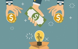 Startup được gì khi phối hợp với các tổ chức phát triển?