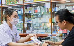 Đến năm 2025 sẽ công khai 100% giá thuốc