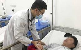 """GĐ Trung tâm Đột quỵ khuyến cáo 6 """"nên"""", 3 """"không"""": Ai cũng cần nhớ ngay cả khi còn khoẻ mạnh"""