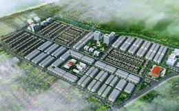 Quảng Ninh xây khu tổ hợp rộng 1,2ha ở TP.Hạ Long