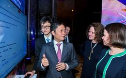 Lần đầu tiên Việt Nam có cổng thông tin điện tử về các hiệp định thương mại tự do