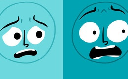 """""""Cảm xúc là kẻ thù của thành công"""" – những cạm bẫy cảm xúc khiến cuộc đời bạn không thể thoát khỏi thất bại"""
