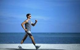 """Dễ dàng để bắt đầu, duy trì đơn giản, đi bộ là bài tập thể dục hiệu quả đối với mọi đối tượng, nhưng bạn rất cần ghi nhớ 8 lưu ý này để tránh """"tác dụng ngược"""""""