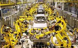 Chuyên gia kinh tế chỉ ra 5 lý do Việt Nam có tiềm năng trở thành công xưởng sản xuất của thế giới
