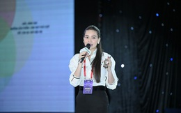 """Hồ Ngọc Hà: Khi làm thương hiệu, càng muốn né """"scandal"""" thì càng gặp!"""