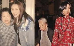 Bảo mẫu trong gia tộc Vua sòng bài Macau: Người may mắn trúng số gần 90 tỷ đồng, người được cô chủ yêu thương hơn mẹ ruột