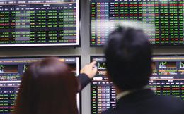 """Chuyên gia VNDIRECT: """"Nhà đầu tư cần giảm thiểu việc rải lệnh nhỏ để giúp giảm tải chung cho toàn thị trường"""""""
