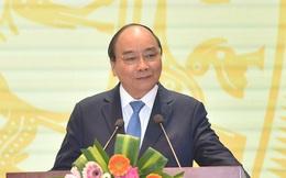 Thủ tướng: Nhiều ngân hàng thương mại có lợi nhuận khá lớn, coi lợi nhuận là tối đa