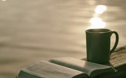 Đời người hơn nhau do 3 giờ đầu tiên sau khi thức dậy: Hãy chăm chút và sử dụng khôn ngoan!