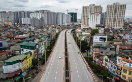 Kinh tế Việt Nam tăng trưởng 2,91%, thuộc nhóm cao nhất thế giới