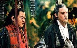 Không có Gia Cát Lượng ở bên phò tá, Lưu Thiện dựa vào đâu mà vẫn có thể yên ổn kế vị thêm gần 30 năm?