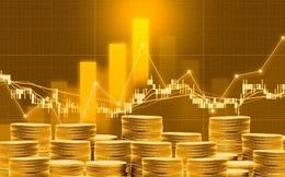 Giá vàng tăng mạnh lên 1.900 USD sau khi Tổng thống Trump ký dự luật chi tiêu trị giá 2,3 nghìn tỷ USD