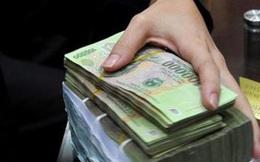 Lợi dụng vay tín chấp để chiếm đoạt hàng tỷ đồng