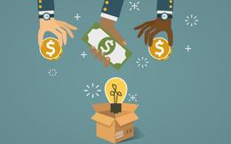 Chuyển động quỹ đầu tư tuần 21-27/12: Dragon Capital cơ cấu danh mục, loạt quỹ bán cổ phiếu