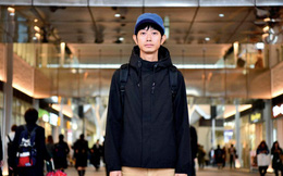 """Chàng trai Nhật Bản được vô số khách hàng bỏ tiền ra thuê nhờ sở hữu biệt tài... """"không làm gì cả"""": Tưởng vô lý nhưng ai cũng cảm động khi biết ý nghĩa đằng sau"""
