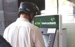 Nhu cầu rút tiền mặt cuối năm nay sẽ không lớn