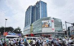 Chủ đầu tư Artemis Lê Trọng Tấn bị tố bán một căn hộ cho nhiều người