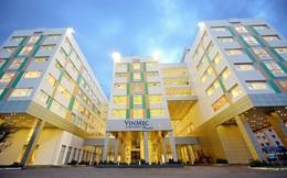 GIC rót 203 triệu USD vào công ty sở hữu hệ thống bệnh viện Vinmec