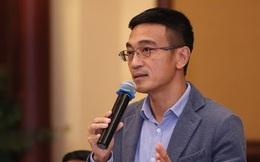 Ông Lê Hải Trà: HoSE và CTCK muốn sớm áp dụng lô 100 cổ phiếu từ ngày 4/1