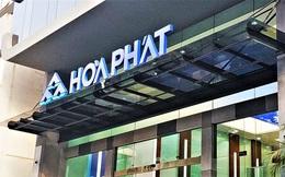 Giá không đạt kỳ vọng, PENM III chưa bán hết 75,53 triệu cổ phiếu Hòa Phát như đăng ký