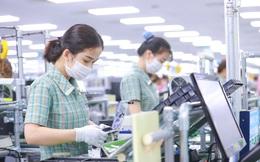 55% doanh nghiệp FDI tại Việt Nam thua lỗ