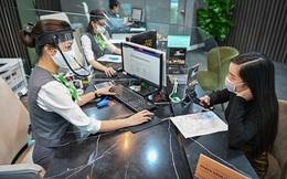Liên quan bệnh nhân nghi nhiễm Covid-19, VPBank tạm ngừng giao dịch tại 1 chi nhánh ở Bình Chánh