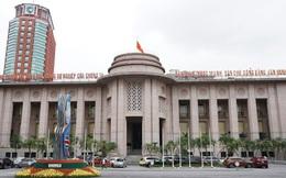 Ngân hàng Nhà nước trả lời phản ánh tài khoản cư dân biên giới mở tại ngân hàng ở Trung Quốc bị phong tỏa